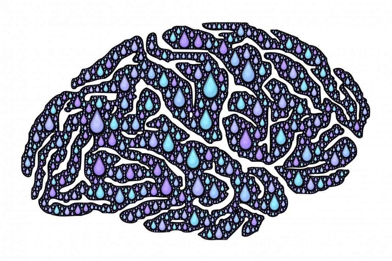 tratamiento de la depresión. Psicólogos en Gijón