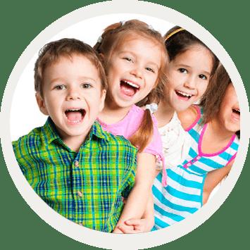 Psicólogo infantil Gijón