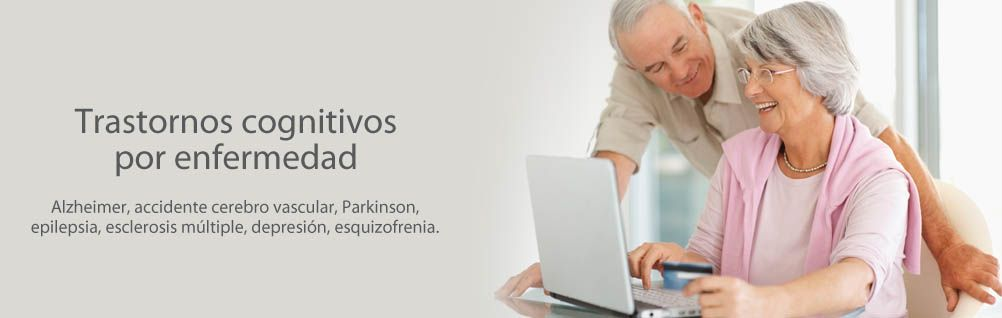 Neuropsicología Gijón